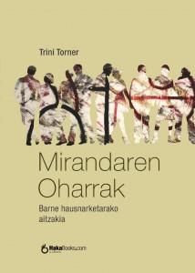 9788493802325 Mirandaren_oharrak para PDF-1