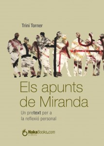 cover9788415084082 Miranda_CAT para PDF-1 copia